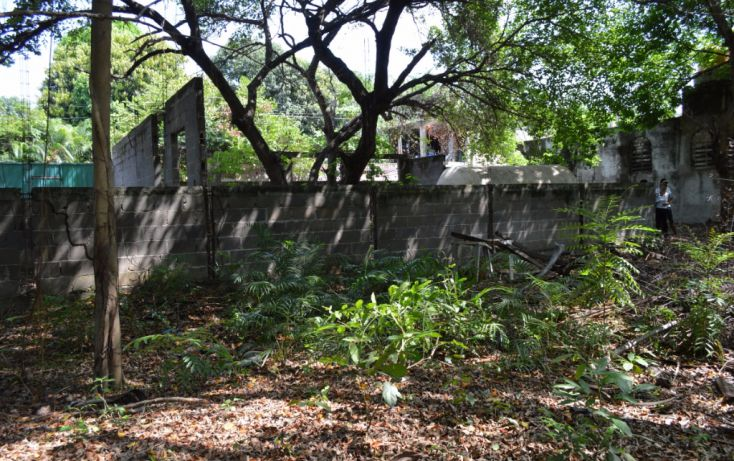 Foto de terreno comercial en venta en, la zanja o la poza, acapulco de juárez, guerrero, 1239041 no 05