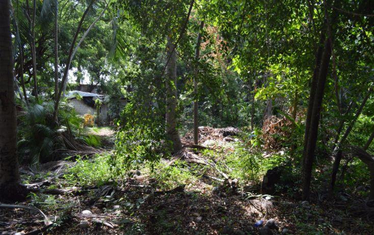 Foto de terreno comercial en venta en, la zanja o la poza, acapulco de juárez, guerrero, 1239041 no 07