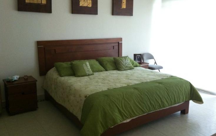 Foto de departamento en venta en  , la zanja o la poza, acapulco de juárez, guerrero, 1283027 No. 07