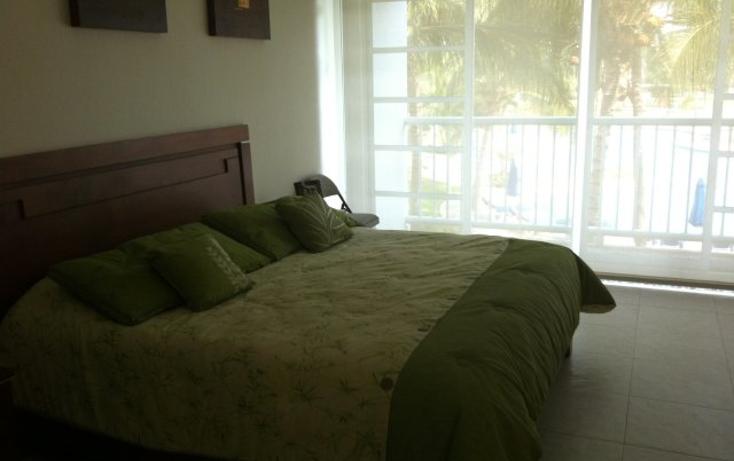 Foto de departamento en venta en  , la zanja o la poza, acapulco de juárez, guerrero, 1283027 No. 09