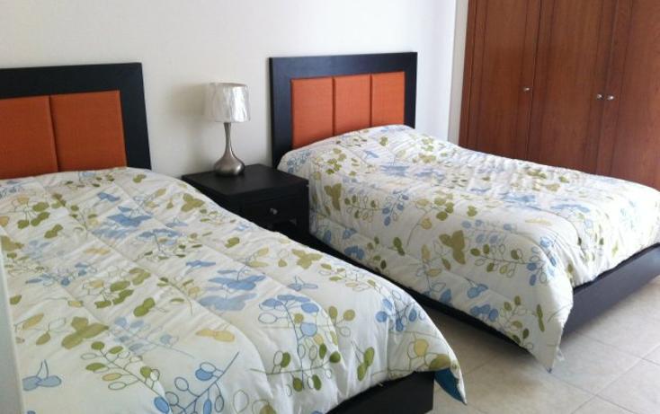 Foto de departamento en venta en  , la zanja o la poza, acapulco de juárez, guerrero, 1283027 No. 10