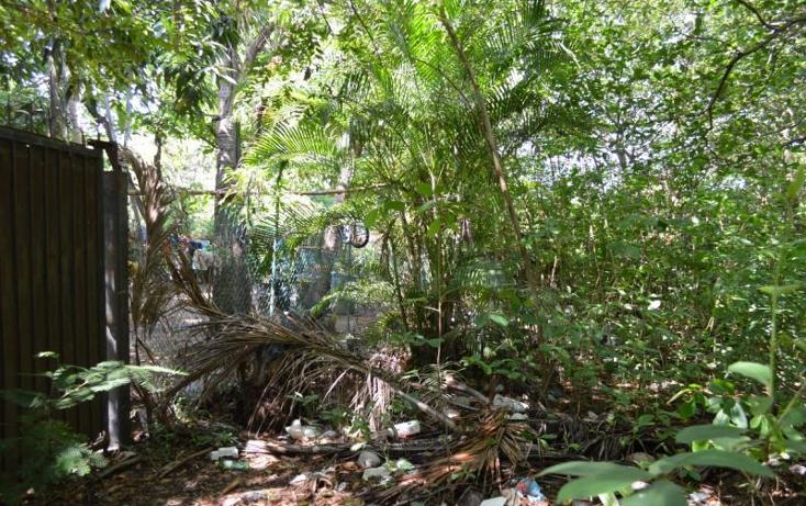 Foto de terreno habitacional en venta en  , la zanja o la poza, acapulco de ju?rez, guerrero, 1361699 No. 06