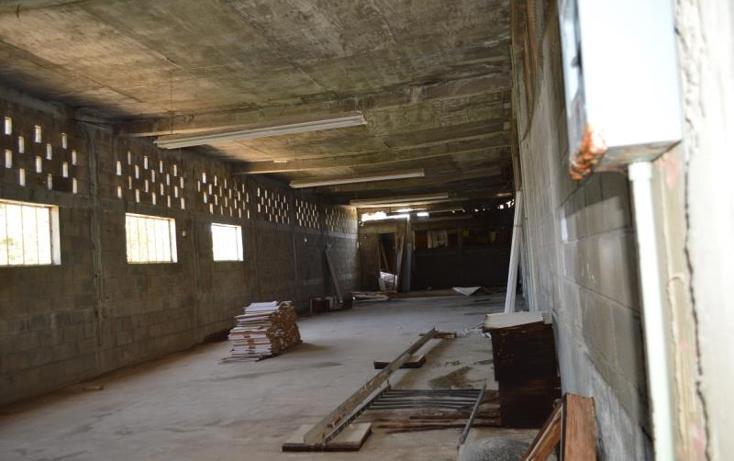 Foto de bodega en renta en  , la zanja o la poza, acapulco de juárez, guerrero, 1361709 No. 07