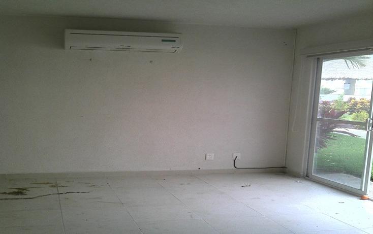 Foto de casa en venta en  , la zanja o la poza, acapulco de ju?rez, guerrero, 1400267 No. 12