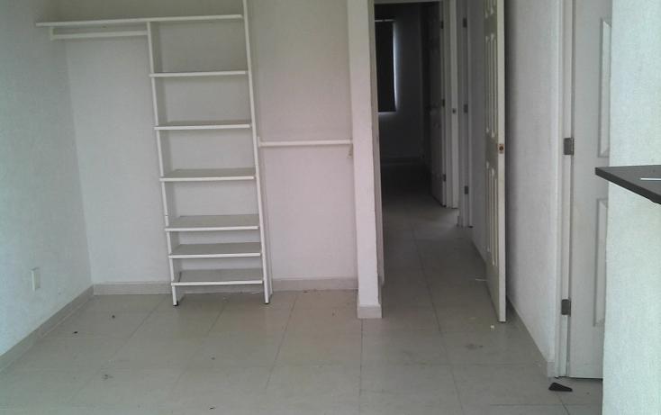 Foto de casa en venta en  , la zanja o la poza, acapulco de ju?rez, guerrero, 1400267 No. 15