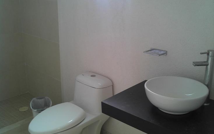 Foto de casa en venta en  , la zanja o la poza, acapulco de ju?rez, guerrero, 1400267 No. 16