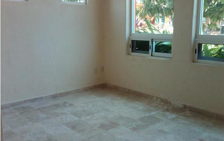 Foto de casa en venta en  , la zanja o la poza, acapulco de ju?rez, guerrero, 1452049 No. 01