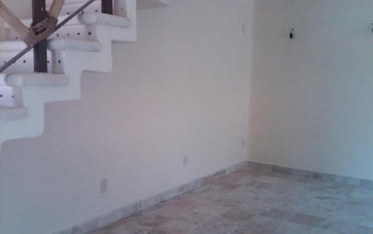 Foto de casa en venta en  , la zanja o la poza, acapulco de ju?rez, guerrero, 1452049 No. 04