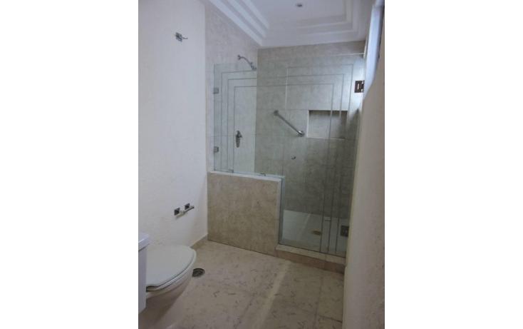 Foto de casa en venta en  , la zanja o la poza, acapulco de ju?rez, guerrero, 1452049 No. 05
