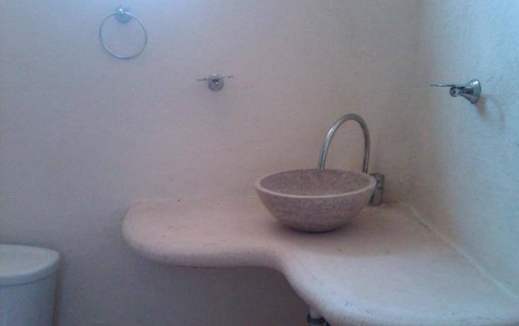 Foto de casa en venta en  , la zanja o la poza, acapulco de ju?rez, guerrero, 1452049 No. 06