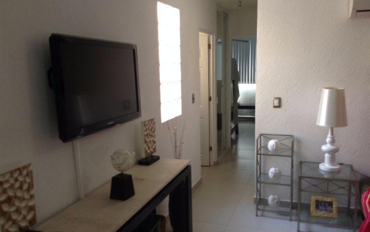 Foto de departamento en renta en, la zanja o la poza, acapulco de juárez, guerrero, 1693688 no 02