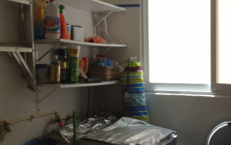 Foto de departamento en renta en, la zanja o la poza, acapulco de juárez, guerrero, 1693688 no 05