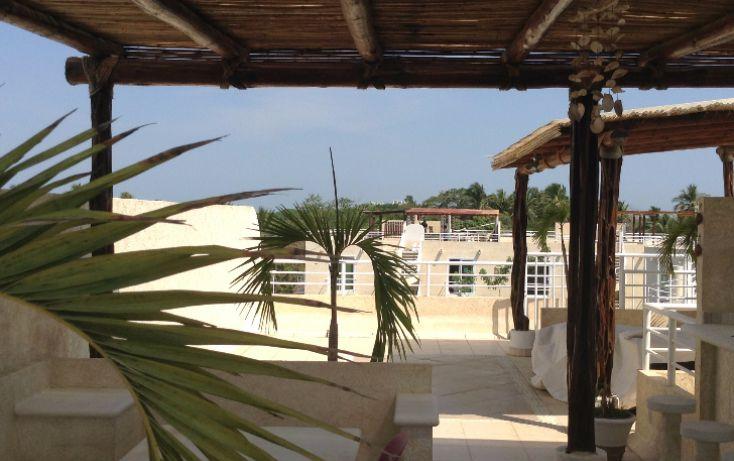 Foto de departamento en renta en, la zanja o la poza, acapulco de juárez, guerrero, 1693688 no 10