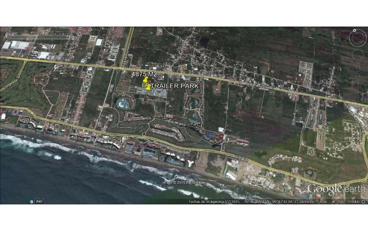 Foto de casa en venta en  , la zanja o la poza, acapulco de juárez, guerrero, 1700536 No. 04