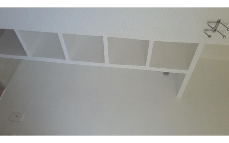 Foto de departamento en venta en  , la zanja o la poza, acapulco de juárez, guerrero, 1700574 No. 02