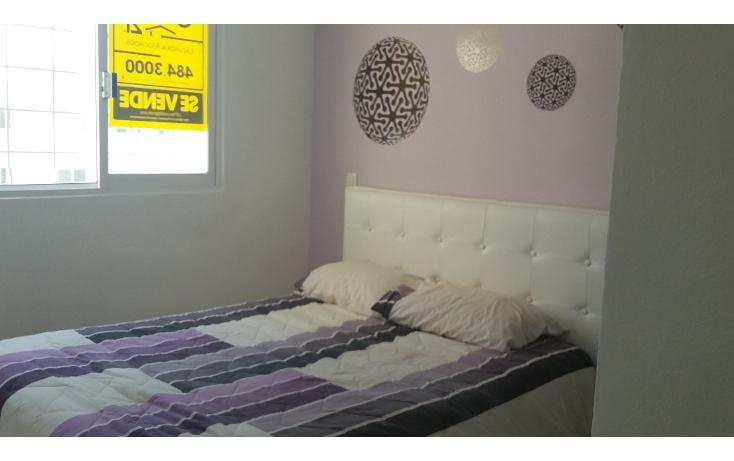 Foto de departamento en venta en  , la zanja o la poza, acapulco de juárez, guerrero, 1700574 No. 03