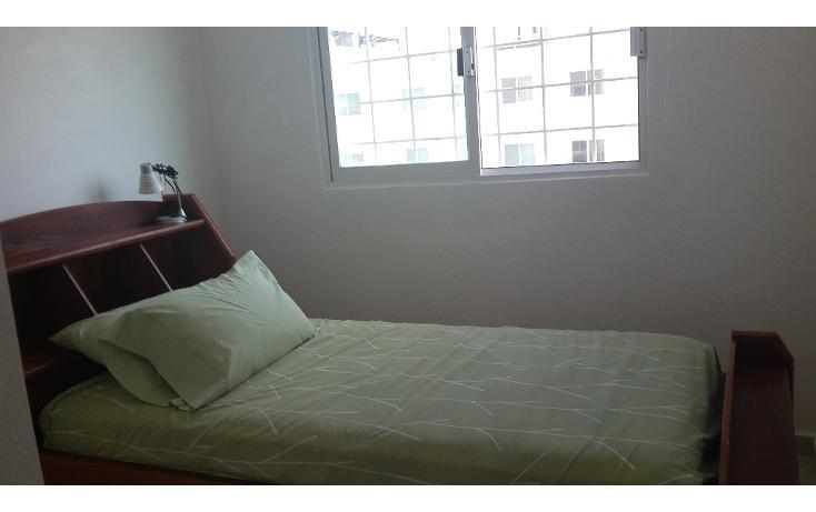 Foto de departamento en venta en  , la zanja o la poza, acapulco de juárez, guerrero, 1700574 No. 14