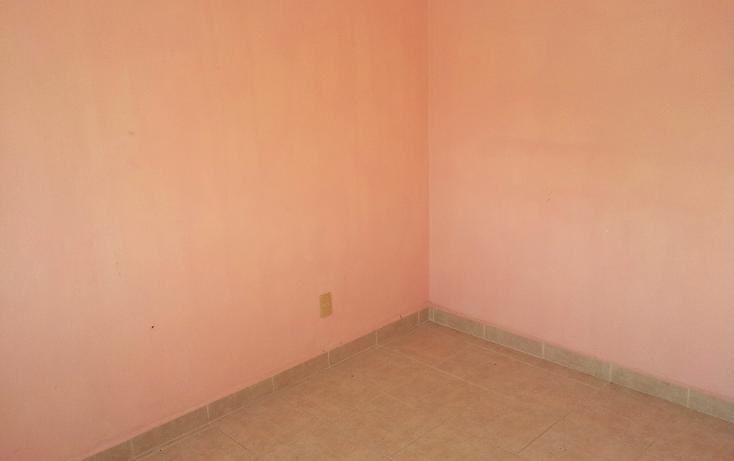 Foto de casa en venta en  , la zanja o la poza, acapulco de juárez, guerrero, 1700712 No. 01
