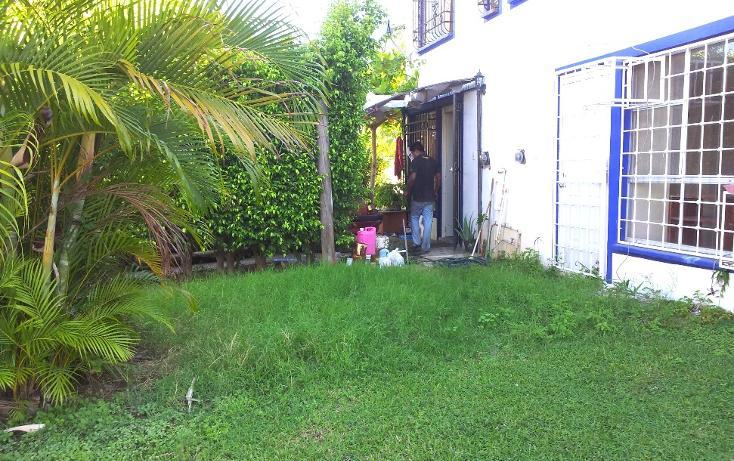 Foto de casa en venta en  , la zanja o la poza, acapulco de juárez, guerrero, 1700712 No. 02