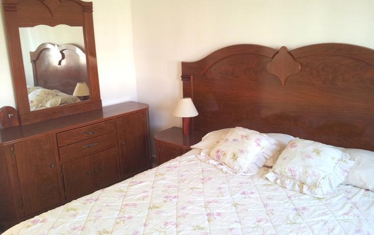 Foto de casa en venta en  , la zanja o la poza, acapulco de juárez, guerrero, 1700712 No. 03