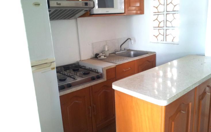 Foto de casa en venta en  , la zanja o la poza, acapulco de juárez, guerrero, 1700712 No. 04