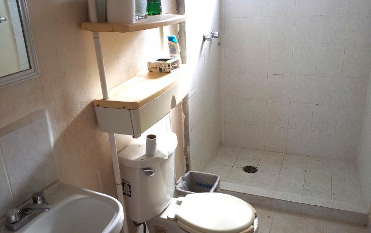 Foto de casa en venta en  , la zanja o la poza, acapulco de juárez, guerrero, 1700712 No. 05