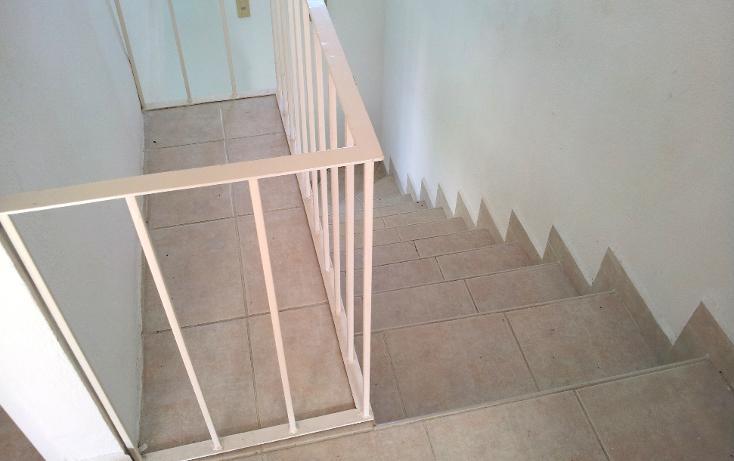Foto de casa en venta en  , la zanja o la poza, acapulco de juárez, guerrero, 1700712 No. 06