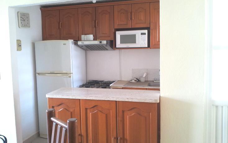 Foto de casa en venta en  , la zanja o la poza, acapulco de juárez, guerrero, 1700712 No. 08