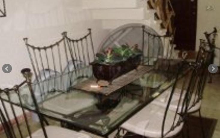 Foto de casa en venta en  , la zanja o la poza, acapulco de juárez, guerrero, 1701198 No. 05
