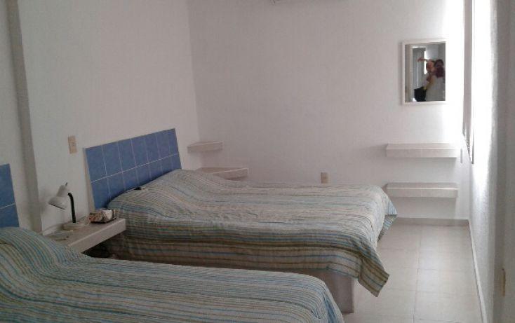 Foto de casa en condominio en venta en, la zanja o la poza, acapulco de juárez, guerrero, 1704376 no 02