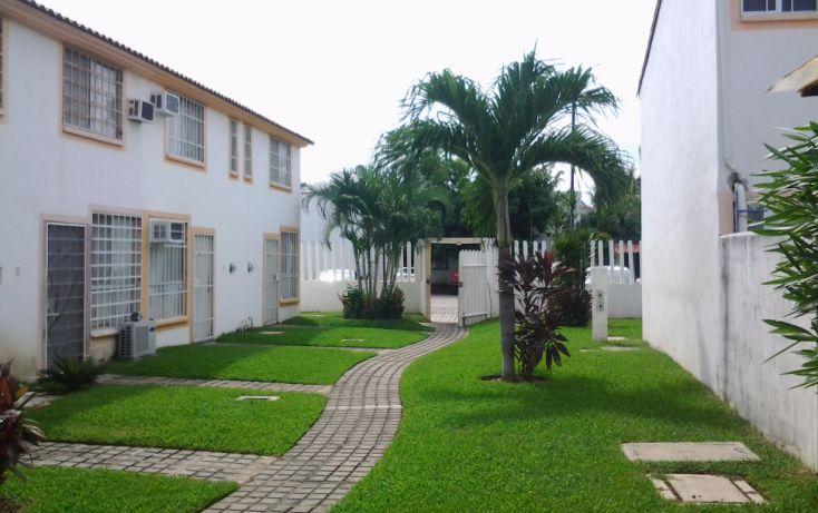 Foto de casa en venta en, la zanja o la poza, acapulco de juárez, guerrero, 1715448 no 02
