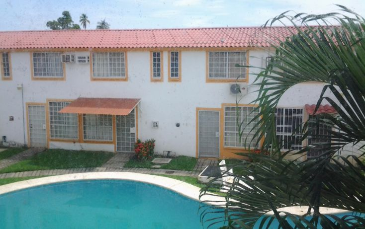 Foto de casa en venta en, la zanja o la poza, acapulco de juárez, guerrero, 1715448 no 03