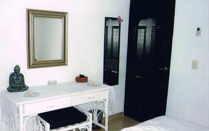 Foto de casa en venta en  , la zanja o la poza, acapulco de ju?rez, guerrero, 1720884 No. 01