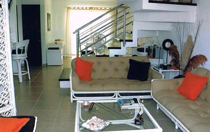 Foto de casa en venta en  , la zanja o la poza, acapulco de ju?rez, guerrero, 1720884 No. 05