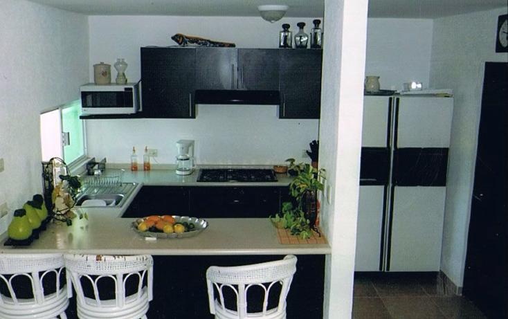 Foto de casa en venta en  , la zanja o la poza, acapulco de ju?rez, guerrero, 1720884 No. 07