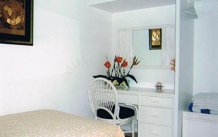 Foto de casa en venta en  , la zanja o la poza, acapulco de ju?rez, guerrero, 1720884 No. 08