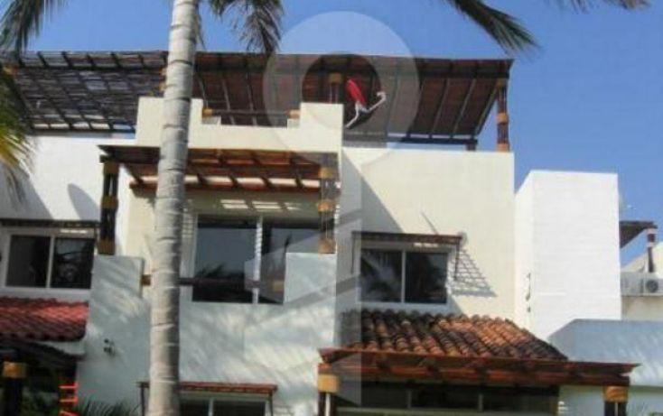 Foto de terreno habitacional en venta en, la zanja o la poza, acapulco de juárez, guerrero, 1732936 no 01