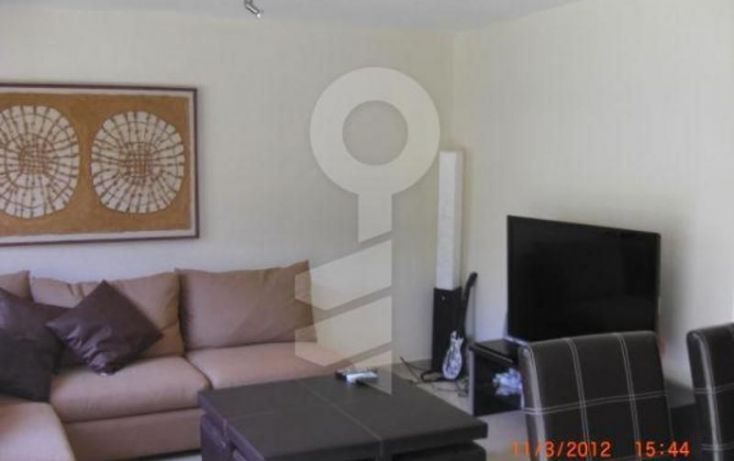 Foto de terreno habitacional en venta en, la zanja o la poza, acapulco de juárez, guerrero, 1732936 no 02