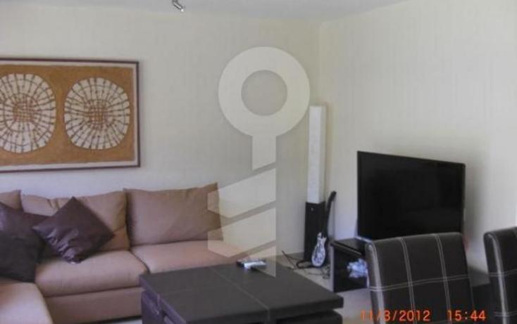 Foto de terreno habitacional en venta en  , la zanja o la poza, acapulco de ju?rez, guerrero, 1732936 No. 02
