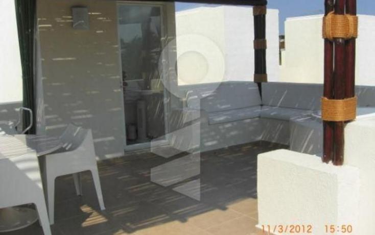 Foto de terreno habitacional en venta en  , la zanja o la poza, acapulco de ju?rez, guerrero, 1732936 No. 03