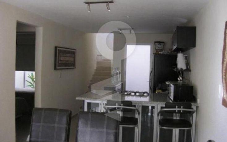 Foto de terreno habitacional en venta en, la zanja o la poza, acapulco de juárez, guerrero, 1732936 no 04