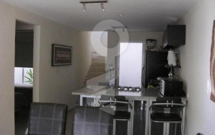 Foto de terreno habitacional en venta en  , la zanja o la poza, acapulco de ju?rez, guerrero, 1732936 No. 04