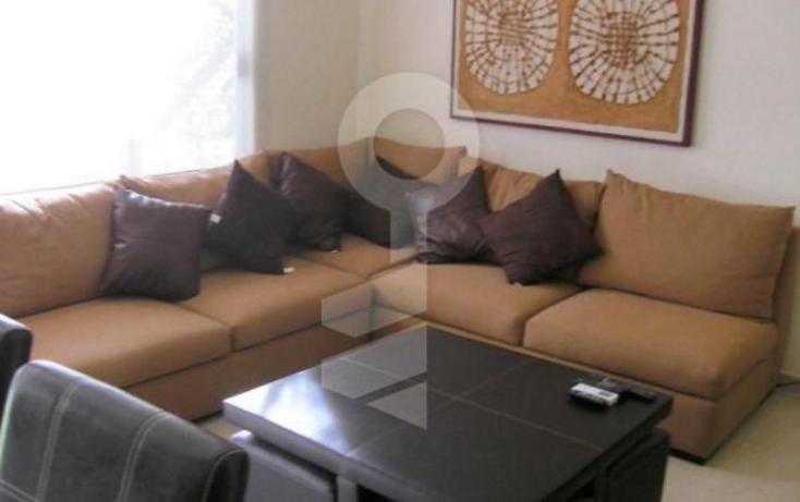 Foto de terreno habitacional en venta en  , la zanja o la poza, acapulco de ju?rez, guerrero, 1732936 No. 05