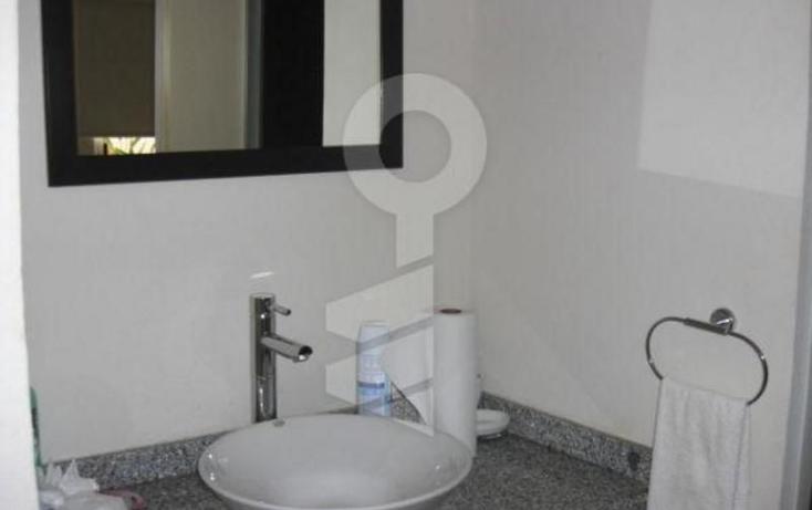 Foto de terreno habitacional en venta en  , la zanja o la poza, acapulco de ju?rez, guerrero, 1732936 No. 07