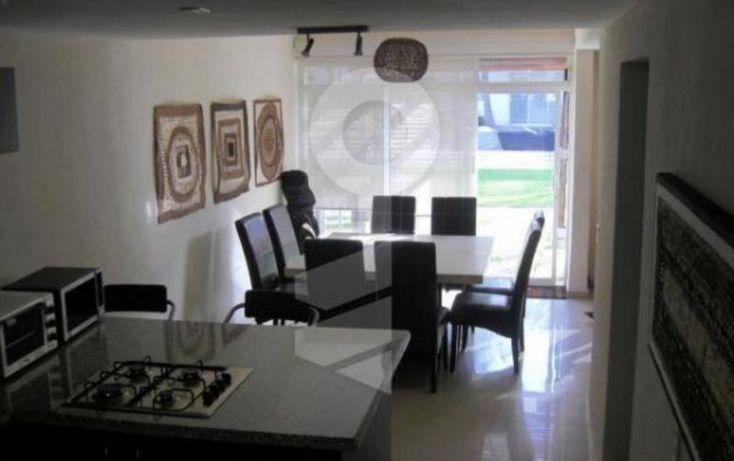 Foto de terreno habitacional en venta en, la zanja o la poza, acapulco de juárez, guerrero, 1732936 no 09