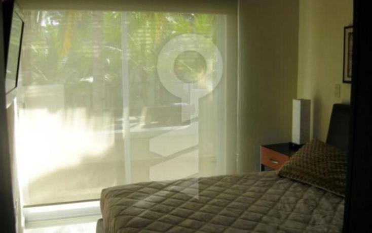Foto de terreno habitacional en venta en  , la zanja o la poza, acapulco de ju?rez, guerrero, 1732936 No. 11