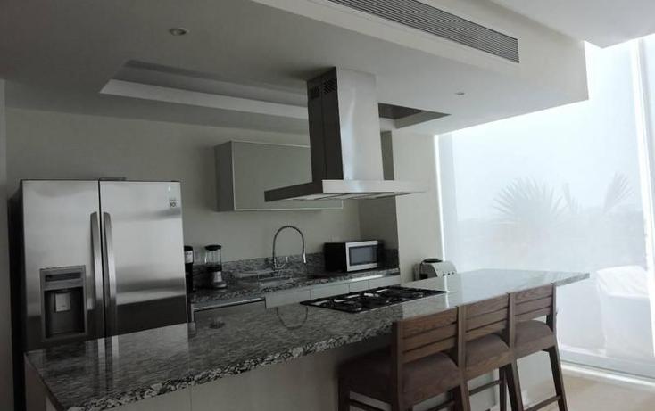 Foto de departamento en venta en  , la zanja o la poza, acapulco de juárez, guerrero, 1732942 No. 03