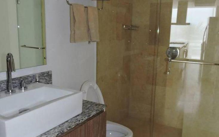 Foto de departamento en venta en, la zanja o la poza, acapulco de juárez, guerrero, 1732942 no 04