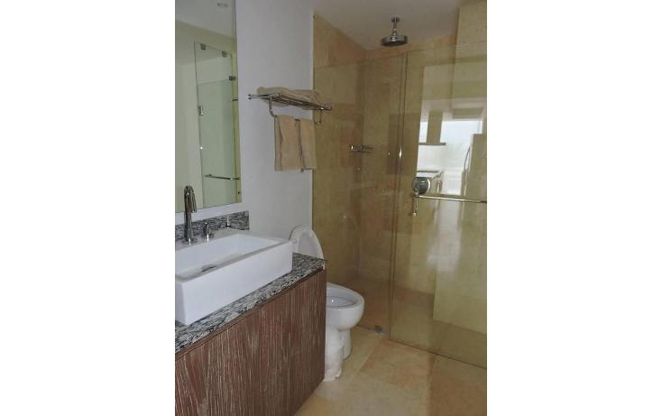 Foto de departamento en venta en  , la zanja o la poza, acapulco de juárez, guerrero, 1732942 No. 04