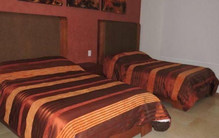 Foto de departamento en venta en, la zanja o la poza, acapulco de juárez, guerrero, 1732942 no 05